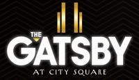 The Gatsby at City Square new development in Hamilton West