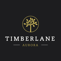 Timberlane new development in Aurora