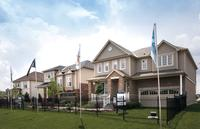 Riverland   new development in Waterloo Kitchener Area