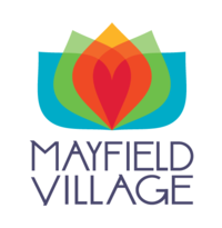 Mayfield Village new development in Springdale Community