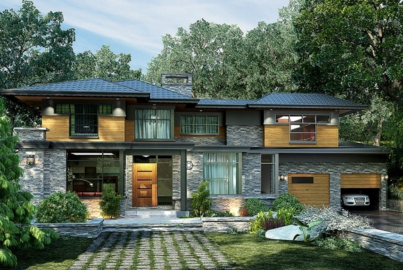 Manors of Kleinburg New Home Development Information image