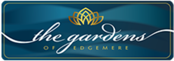 The Gardens of Edgemere New Home Development Information image