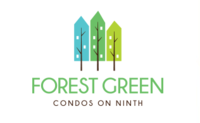 Forest Green Condos on Ninth new development in Whitchurch Stouffville