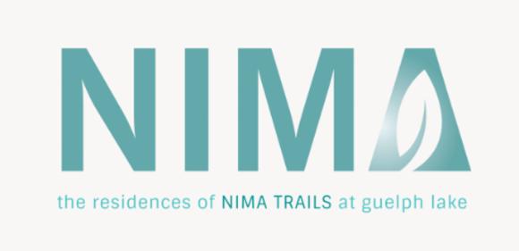 Nima Trails New Home Development Information image