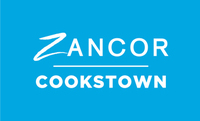 Cookstown new development in New Tecumseth