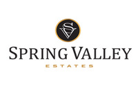Spring Valley Estates- Brampton new development in Credit Valley