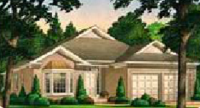 Ballantrae Golf & Country Club new development in Ballantrae
