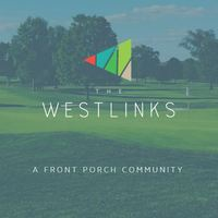 The Westlinks Phase 2 new development in Saugeen Shores