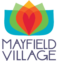 Mayfield Village new development in Victoria