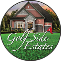 Golf Side Estates new development in Simcoe County