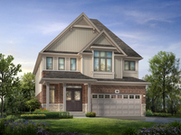 Lincoln Estates new development in Niagara Region