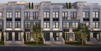 The Reserve at East Mineola new development in Port Credit/Lorne Park and Waterfront
