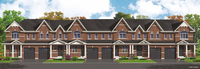 Northglen Bowmanville new development in Clarington