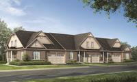 Towns of Tooley Mills new development in Courtice