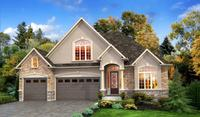 Prime Lots in Dundas new development in Hamilton