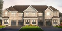 Artisan Ridge Phase 2 new development in Niagara Region