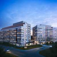 Elgin East - Next new development in York Region