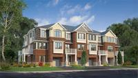 Cortland new development in Hamilton