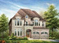 Nobleton South new development in King
