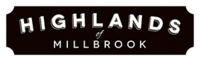 Highlands of Millbrook Phase 2 new development in Cavan Monaghan