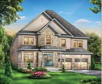 The Classics Phase 4 new development in Peel Region