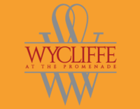 Wycliffe at the Promenade new development in Thornhill
