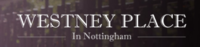 Westney Place new development in Nottingham