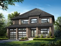 Woodlands Preserve new development in Wellington County - Guelph Area