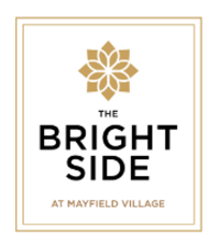 The Brightside new development in Gates Of Countryside