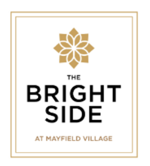 The Brightside New Home Development Information image