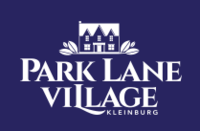 Park Lane Village new development in Vaughan