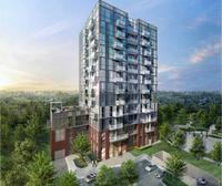 Chelsea On The Green new development in Cooksville and City Centre