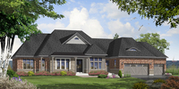 Young's Cove new development in Prince Edward County