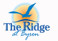 The Ridge At Byron new development in London