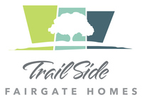 Trailside new development in Central West