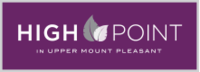 High Point new development in Credit Valley