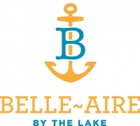 Belle Aire By The Lake new development in Lefroy