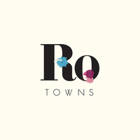 Ro Towns new development in Mount Pleasant East
