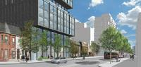 149 Bathurst St Condos new development in Waterfront Communities The Island