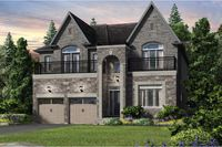 Solterra new development in Guelph/Eramosa