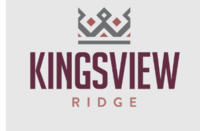 Kingsview Ridge new development in Eastdale