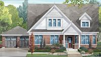 Hometown Creemore new development in Simcoe County