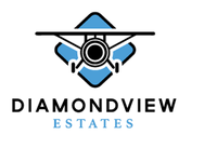 Diamondview Estates new development in Marchwood