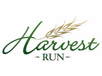 Harvest Run new development in Elgin Region