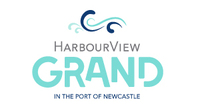 Harbourview Grand new development in Clarington