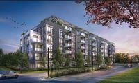 42 Mill St new development in Halton Hills