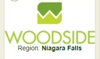 Woodside new development in Niagara Falls