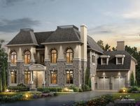 Palgrave Estates new development in Caledon