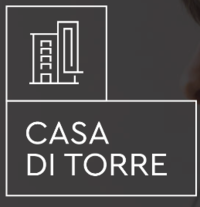Casa Di Torre new development in Hamilton East
