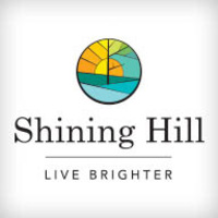 Shining Hill new development in Aurora